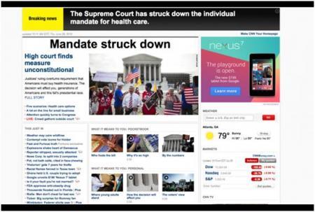 20120629-a_cnn_error.jpg