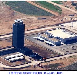 20120614-a_espana.jpg