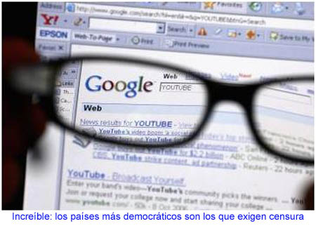 20120619-a_google_censura.jpg