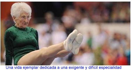 20120715-a_abuela_gimnasta1.jpg