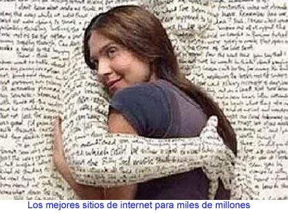 20120724-a_internet_sitios.jpg