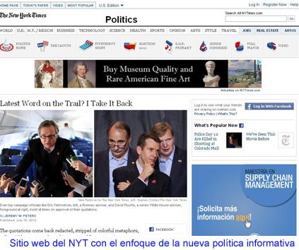 20120721-a_nyt_y_politicos.jpg