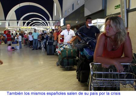 20120718-a_pasajeros-espanoles.jpg