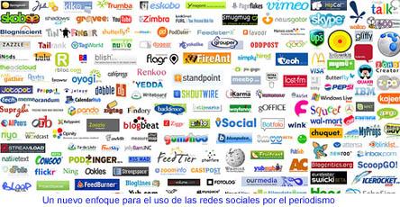 20120727-redes-sociales2.jpg