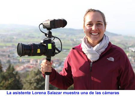 20120818-a_camara_loreto.jpg