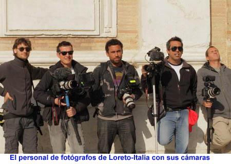 20120818-a_camara_loreto1.jpg