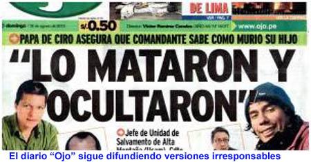 20120826-a_caso_ciro.jpg