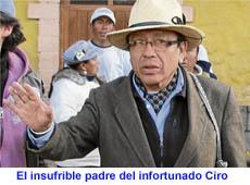 20120826-a_caso_ciro_1.jpg