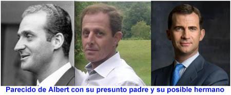 20120820-a_hijos_rey1.jpg