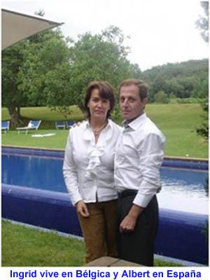 20120820-a_hijos_rey2.jpg