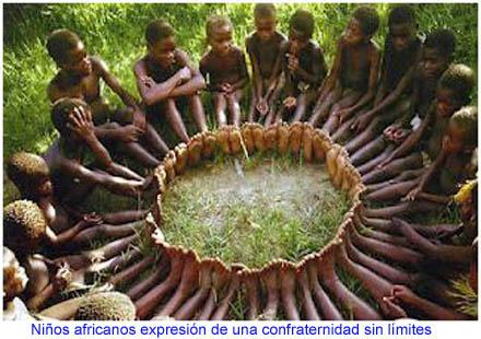 20120811-a_ninos_africanos.jpg