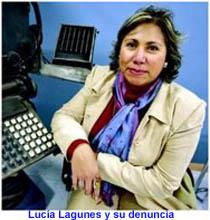 20120817-a_periodistas_mexicanas1.jpg