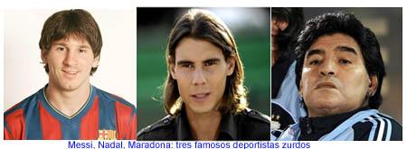 20120813-a_zurdos_deportistas.jpg