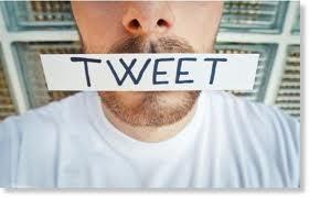 20120919-a_accion_tweets.jpg