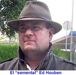 20120925-a_holandes.jpg