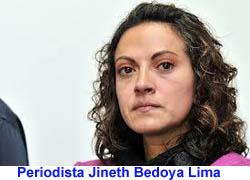 20120919-a_periodista_violada.jpg
