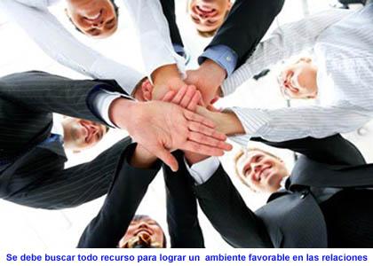20120926-a_relaciones_laborales.jpg