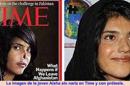 20121028-a_pakistani1.jpg