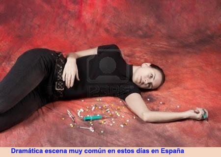 20121027-a_suicidio-sobredosis-de-drogas.jpg