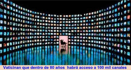 20121030-a_tv_futuro.jpg