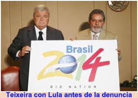 20121125-a_brasileno1.jpg
