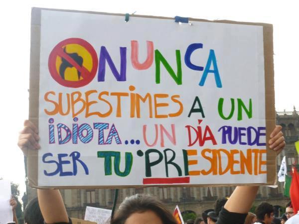20121124-a_caricatura_politica.jpg