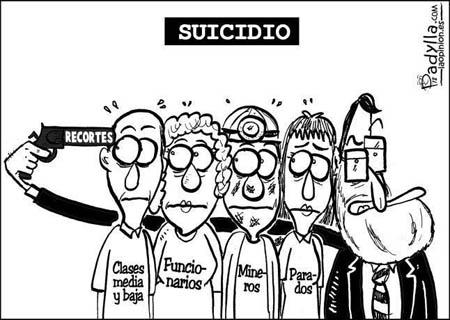 20121124-a_caricatura_politica2.jpg