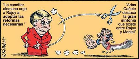 20121124-a_caricatura_politica4.jpg
