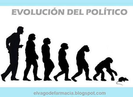 20121124-a_caricatura_politica9.jpg