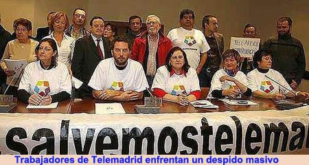 20121128-a_telemadrid.jpg