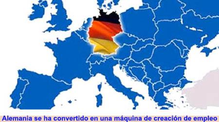 20121228-a_alemania.jpg