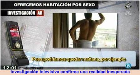 20121220-a_alquiler_por_sexo.jpg