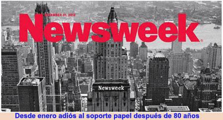 20121227-a_newsweak1.jpg