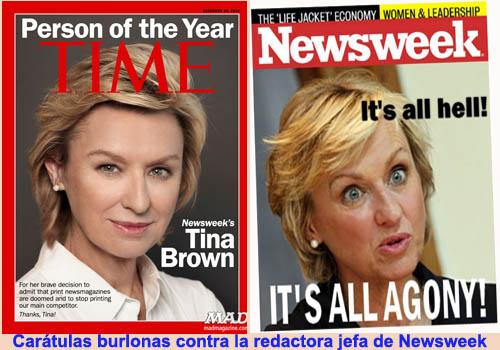 20121227-a_newsweek.jpg