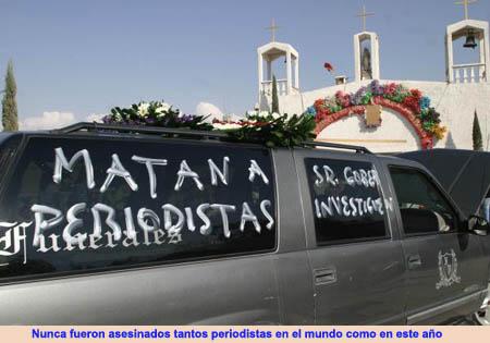 20121222-a_periodistas_asesinados.jpg