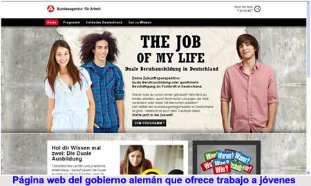 20130129-a_alemania_web.jpg