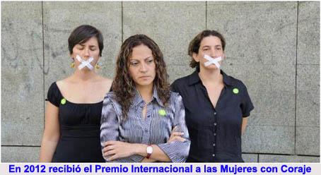 20130122-a_colombiana_editora.jpg