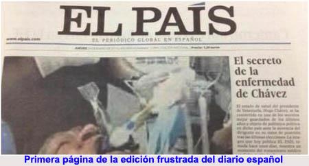 20130124-a_diario_espanol.jpg