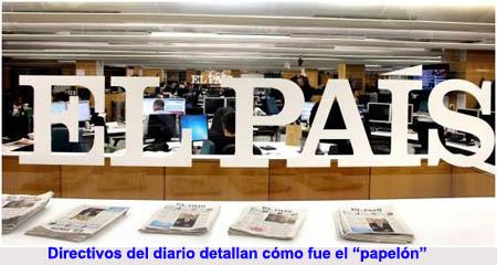 20130127-a_diario_espanol_1.jpg