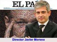 20130127-a_diario_espanol_2.jpg