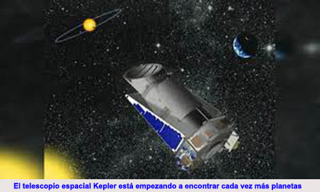 20130126-a_telescopio.jpg