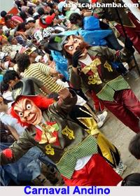 20130210-a_carnaval2.jpg