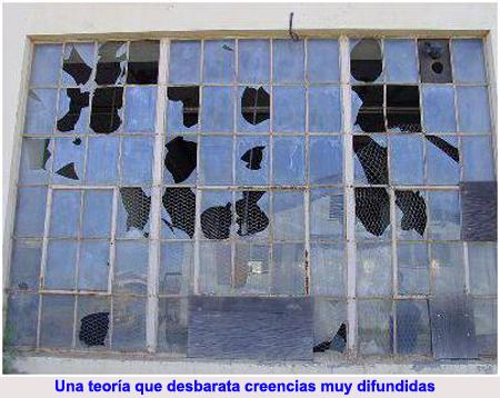 20130217-a_ventanas_rotas.jpg