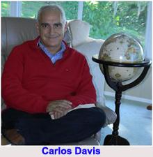 20130331-a_carlos_davis.jpg