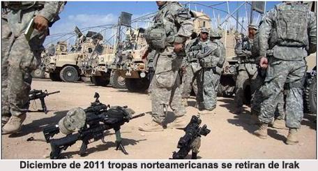 20130323-a_irak_soldados.jpg