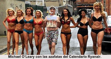 20130415-a_calendario_azafatas.jpg