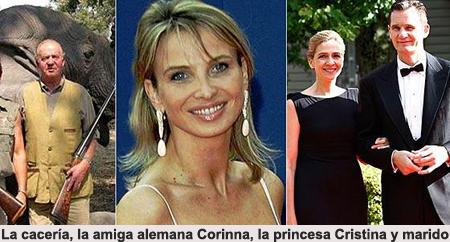 20130407-a_corte_espanola.jpg