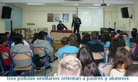 20130411-a_peligros_redes_sociales.jpg