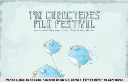 20130524-140-caracteres-film-festival.jpg