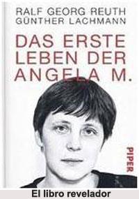 20130523-a_angela_merkel_libro.jpg